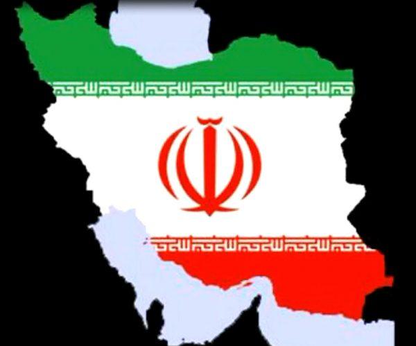 عکس ایران-1