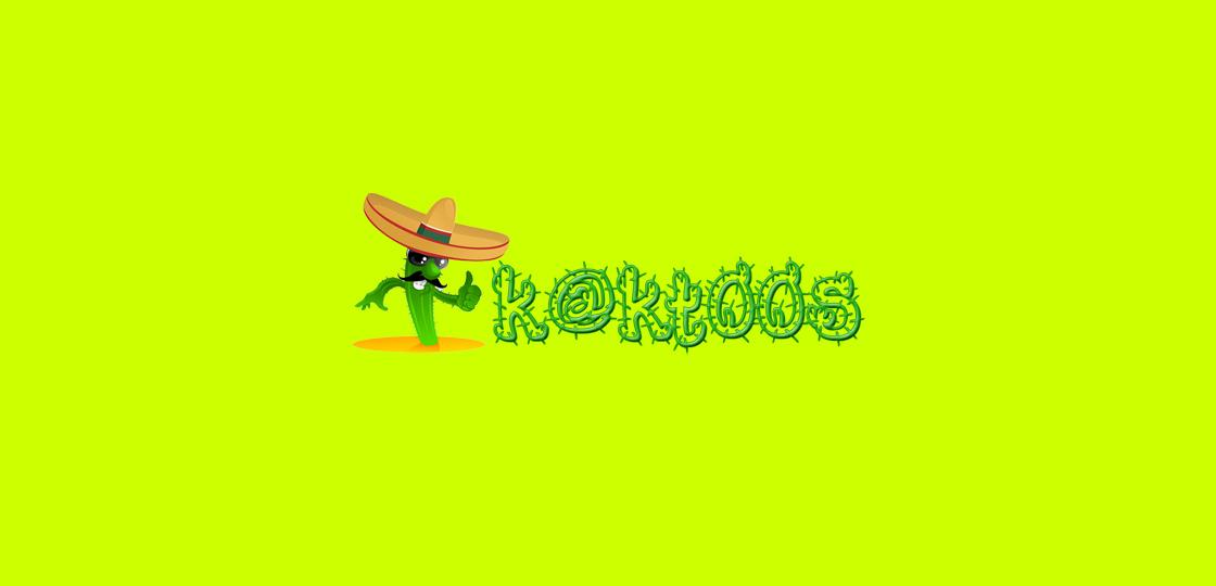 k@ktoos