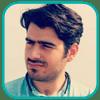 محمدرضا سالمی